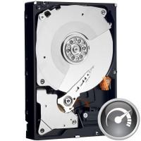 Hard disk WD Black 1TB SATA-III 7200 RPM 64MB WD1003FZEX