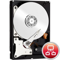 Hard disk WD Red 1TB SATA-III 5400RPM 64MB