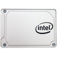 SSD Intel 545s Series 128GB SATA-III 2.5 inch