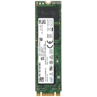 SSD Intel 545s Series 256GB SATA-III M.2 2280