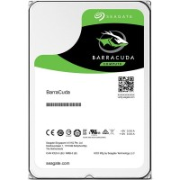 Hard disk notebook Seagate Barracuda Guardian, 500GB, SATA-III, 5400RPM, cache 128MB, 7 mm
