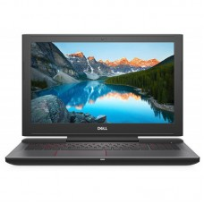 DELL Gaming 15.6'' G5 5587