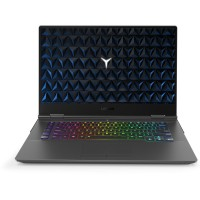 Notebook / Laptop Lenovo Gaming 15.6'' Legion Y730, FHD IPS 144Hz, Procesor Intel® Core™ i7-8750H (9M Cache, up to 4.10 GHz), 16GB DDR4, 2TB + 256GB SSD, GeForce GTX 1050 Ti 4GB, FreeDos, Black