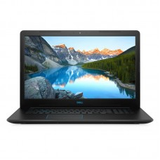 Notebook / Laptop DELL Gaming 17.3'' G3 3779