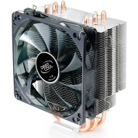 Cooler CPU Deepcool GAMMAXX 400