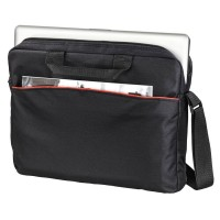 "Hama Geanta notebook Tortuga 15.6"" inch Black"