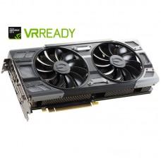 Placa video EVGA GeForce GTX 1080 FTW GAMING ACX 3.0 8GB DDR5X 256-bit
