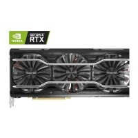 Placa video Gainward GeForce RTX 2070 Phantom GLH 8GB GDDR6 256-bit