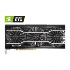 Placa video Gainward GeForce RTX 2070 Phantom GS 8GB GDDR6 256-bit