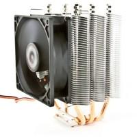 Cooler CPU Scythe Katana 4