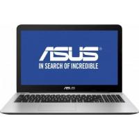 Laptop Asus VivoBook A556UQ-XX452D Intel Core i7-6500U 1TB 4GB nVidia 940MX 2GB HD a556uq-xx452d