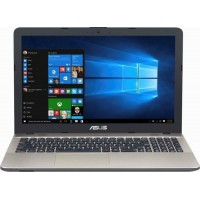 Laptop Asus VivoBook X541UA-DM1225T Intel Core Kaby Lake i5-7200U 128GB 4GB Win10 FullHD