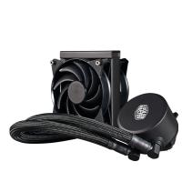 Cooler CPU Cooler Master MasterLiquid 120
