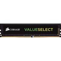 Memorie Corsair Value Select 8GB DDR4 2133MHz CL15 cmv8gx4m1a2133c15