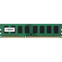 Memorie Crucial BD160B 8GB DDR3L 1600MHz CL11 ct102464bd160b