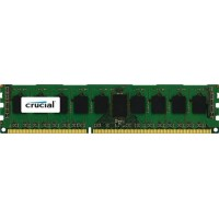 Memorie Crucial BD160BJ 4GB DDR3 1600MHz CL11 ct51264bd160bj
