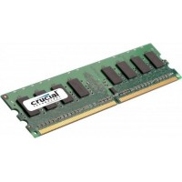 Memorie Micron Crucial 4GB DDR4 2133MHz CL15 ct4g4dfs8213