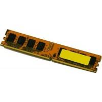 Memorie Zeppelin 4GB DDR3 1600 Mhz ze-ddr3-4g1600b
