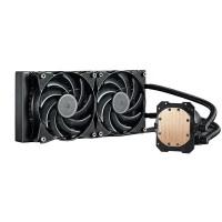 Cooler CPU Cooler Master MasterLiquid Lite 240