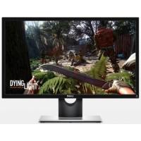 Monitor Gaming LED 23.6 Dell SE2417HG Full HD 2 ms
