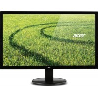 Monitor LED 21.5 Acer K222HQL Full HD 5ms