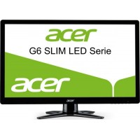 Monitor LED 23 Acer G236HLBBD Full HD 5ms