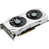 Placa video Asus GeForce GTX 1060 Dual 3GB GDDR5 128biti dual-gtx1060-3g