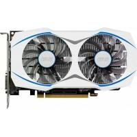 Placa video Asus Radeon Radeon RX460 Dual 2GB GDDR5 128bit dual-rx460-2g