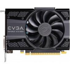 Placa video EVGA GeForce GTX 1050Ti Gaming 4GB GDDR5 128bit 04G-P4-6251-KR