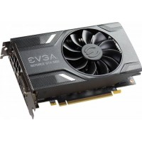 Placa video EVGA GeForce GTX 1060 Gaming 6GB DDR5 192bit 06g-p4-6161-kr