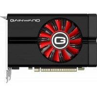 Placa video Gainward GeForce GTX 1050 2GB GDDR5 128bit 426018336-3835