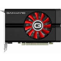 Placa video Gainward GeForce GTX 1050Ti 4GB GDDR5 128bit 426018336-3828