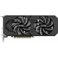 Placa video Gainward GeForce GTX 1060 3GB DDR5 192bit 426018336-3798