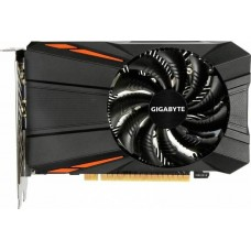 Placa video Gigabyte GeForce GTX 1050 D5 2GB DDR5 128bit n1050d5-2gd