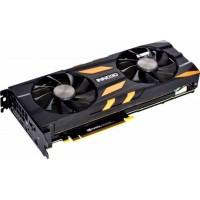 Placa video Inno3D GeForce RTX 2080 TWIN X2 8GB GDDR6 256-bit n20802-08d6x-1180633