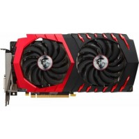 Placa video MSI Radeon RX 470 Gaming X 4GB GDDR5 256bit rx 470 gaming x 4g