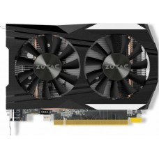 Placa video Zotac GeForce GTX 1050 OC 2GB GDDR5 128bit zt-p10500c-10l