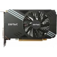Placa video Zotac GeForce GTX 1060 Mini 6GB GDDR5 192bit zt-p10600a-10l