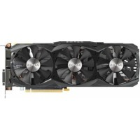 Placa video Zotac GeForce GTX 1070 8GB GDDR5 256bit zt-p10700f-10p