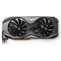 Placa video Zotac GeForce GTX 1070 ExoArmor 8GB GDDR5 256bit zt-p10700e-10s