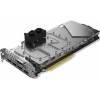 Placa video Zotac GeForce GTX 1080 ArcticStorm 8GB GDDR5X 256bit zt-p10800f-30p