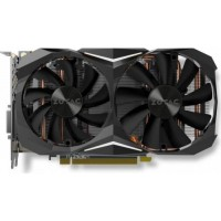 Placa video Zotac GeForce GTX 1080 Mini 8GB GDDR5X 256bit zt-p10800h-10p
