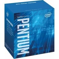 Procesor Intel Pentium G4560 3.50 GHz Socket 1151 Box BX80677G4560