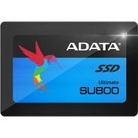 SSD ADATA SU800 128GB SATA-III 2.5 inch