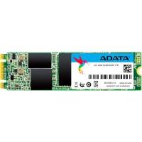SSD ADATA SU800 128GB SATA-III M.2 2280