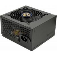 Sursa Antec NeoECO Classic 550W 80 PLUS Bronze