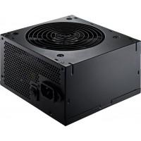Sursa Cooler Master B600 ver.2 600W
