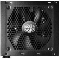 Sursa Modulara Cooler Master G750M 750W