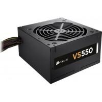 Sursa Corsair VS Series VS550 550W cp-9020097-eu