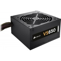 Sursa Corsair VS Series VS650 650W